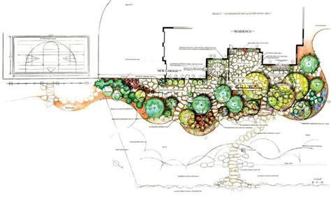 Garten Gestalten 2494 by 160 Besten Skt Bilder Auf Zeichnen
