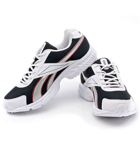 reebok shoes sports reebok navy shoes jlapressureulcerpartnership co uk
