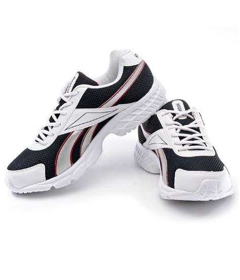 rbk sports shoes reebok navy shoes jlapressureulcerpartnership co uk