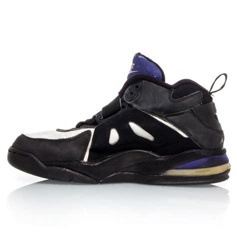 charles barkley shoes for nike air max cb 93 charles barkley mens basketball