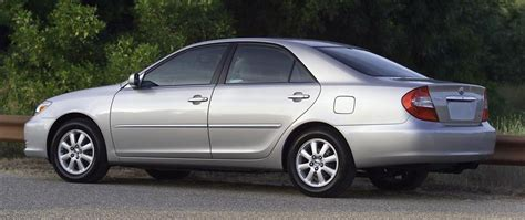 Toyota Safety Recall Toyota Safety Recall 18 700 Units Of The Camry Altis