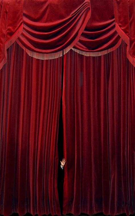 red velvet curtain panels best 25 red curtains ideas on pinterest red farmhouse