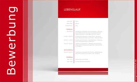 Lebenslauf Schreiben Muster 2016 by Gute Bewerbung Mit Deckblatt Anschreiben Lebenslauf