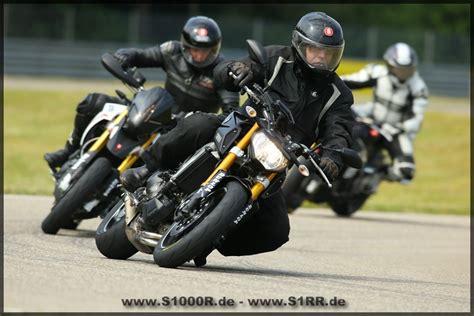 K Und P Motorrad by Bmw K Forum De K1200s De K1200rsport De K1200gt De