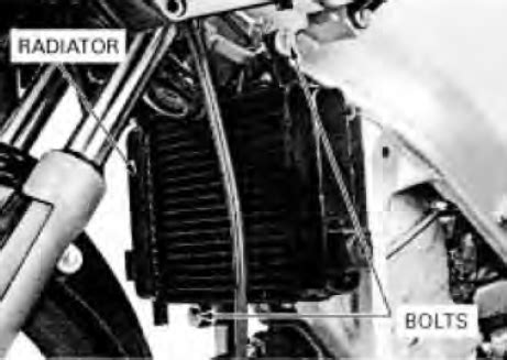 Cover Belakang Headl Cb150r why45 motor analisa bunyi klotok klotok cb150r