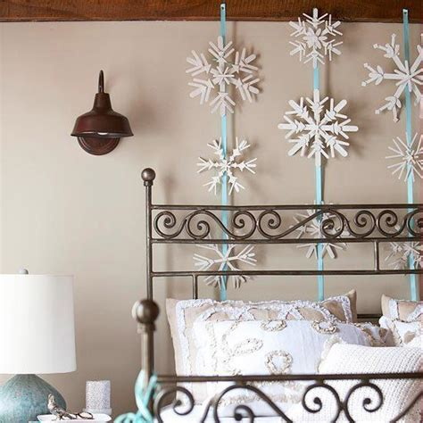 decorating for winter 20 light winter decoration ideas creating warm and bright
