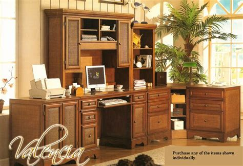 17 best images about rattan and wicker office furniture on