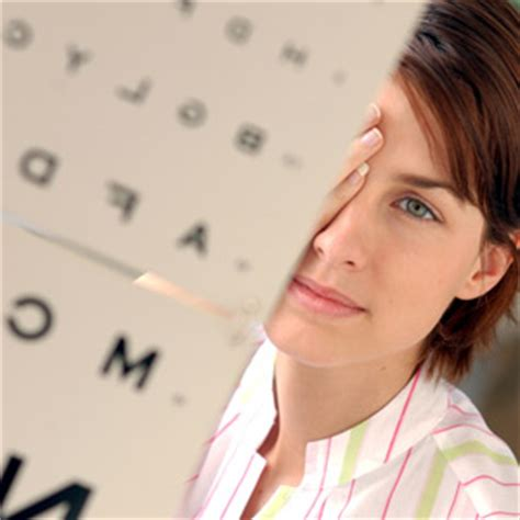 Kacamata Dr terapi mata dengan kacamata minus anda ainan vision