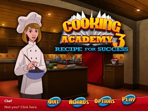 full version cooking games free download pc cooking academy 3 screenshots arcadetown com