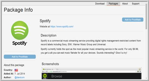 full version spotify free download spotify 2018 for mac windows 7 8 10 full free download