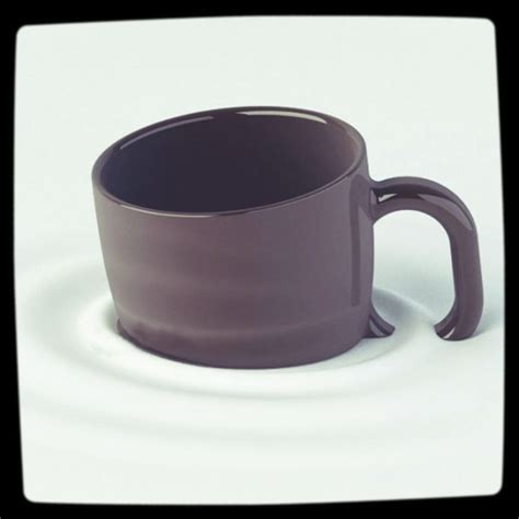 coolest coffe mugs melting unique coffee mug best coffee mugs