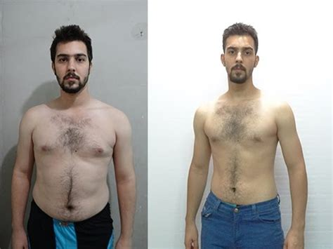 weight loss 5kg in 15 days my 30 kg weight loss on a food diet in 3 month before