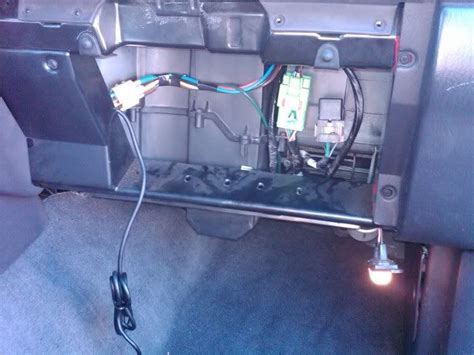 obd2 resistor box install 1996 jeep radio wiring color diagram 1996 free engine image for user manual