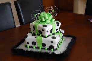40th birthday cake 40th birthday cake pictures birthday