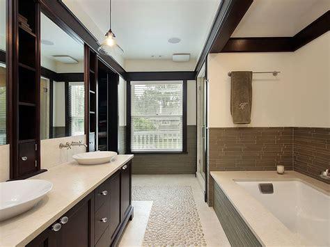 www bathroom renovations
