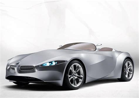 bmw concept car bmw light visionary concept cars diseno