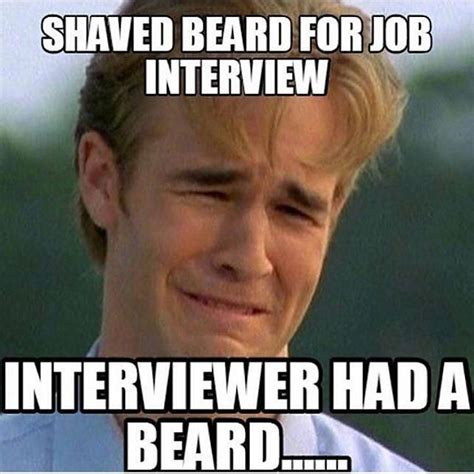 Shaved Meme - 568 best images about bearditorium on pinterest real men