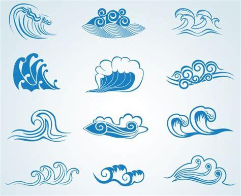 olas oscilacion y traslacion pin de magal 237 perez en cosas que me encantan en