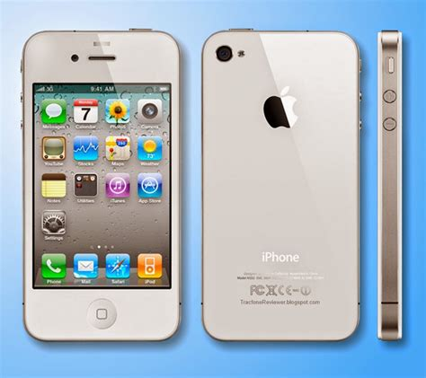 Iphone 4 Cdma By Rohanishop tracfonereviewer tracfone iphone 4 and 4s use with