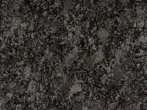 Where Was Granite Grey Made - steel grey granite from india slabs tiles