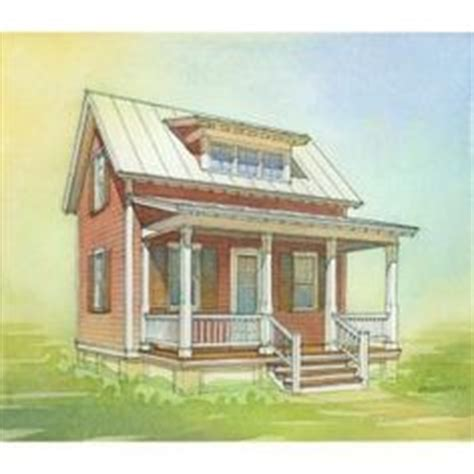 lowes cottages teeny tiny on pinterest tiny house tiny homes and tiny house design