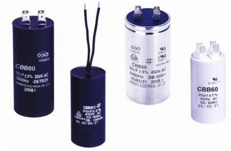what is a cbb60 capacitor capacitor cbb60 supplier china capacitor cbb60 manufacturer supplier
