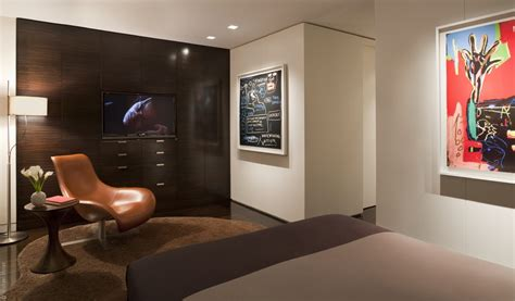 modern wall units for bedroom contemporary wall units living room modern with