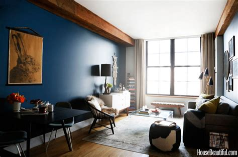 700 sq ft apartment mix and chic home tour a small yet stylish brooklyn