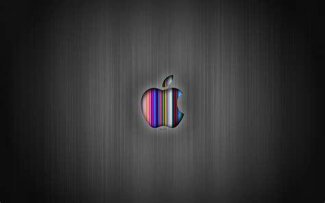 wallpaper apple deviantart apple hd gray wallpaper mac by cezarislt on deviantart