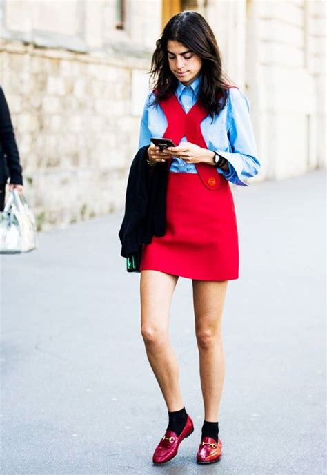 colors that go with 7 colors that go with who what wear