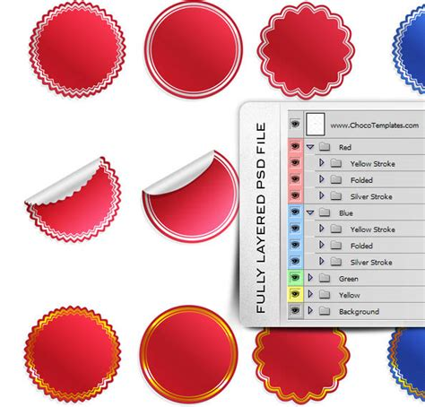 free sticker template 36 sticker templates ultimate psd pack new free psd files