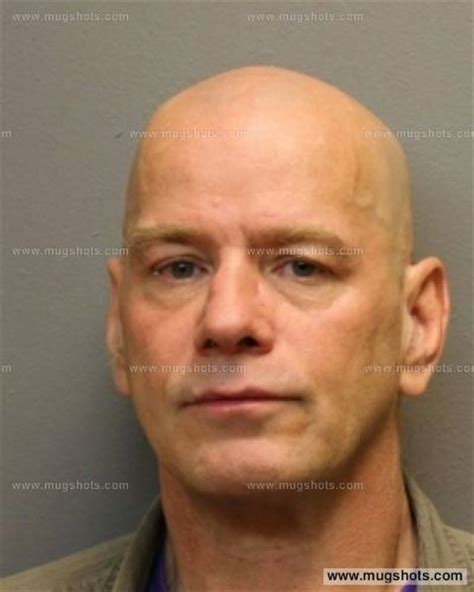 Plymouth County Ma Arrest Records Robert Carraher Mugshot Robert Carraher Arrest Plymouth County Ma