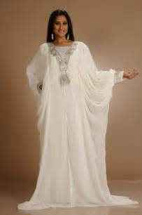 kaftan dress dressed up