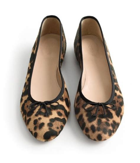 expensive flat shoes pin by lo buchet on expensive taste