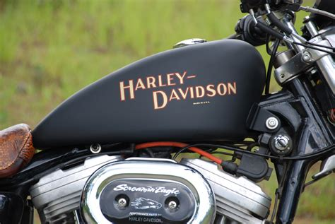 Buell Tankaufkleber by Tank Seat Changes To The 2000 Hugger The Sportster And