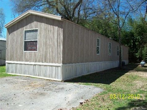 2002 3 2 16 x 76 mobile home rent to own no credit check