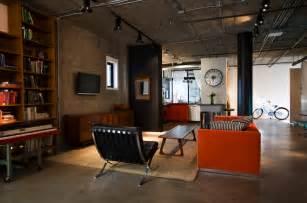 Atlanta Floor And Decor rhan vintage mid century modern blog mid century modern