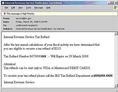 Visa Gift Card Refund - tax refund irs tax refund visa mastercard