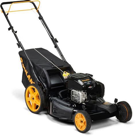 honda mowers on sale lawn mowers on sale or clearance 150 00