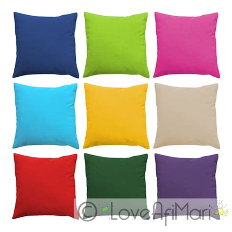 Patio Chair Cushions Water Resistant 24 Quot Scatter Cushions Filled With Pads Outdoor Water