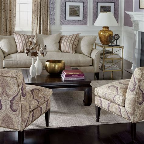 ethan allen living room chairs 17 best images about the chadwick sofa on pinterest
