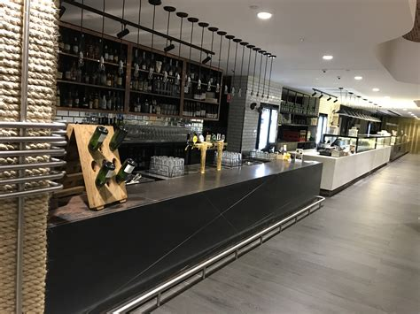 stone bench tops brisbane the marble granite specialists