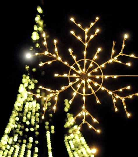 duquoin lights fair 2017 duquoin lights merry virtualassistants247 com