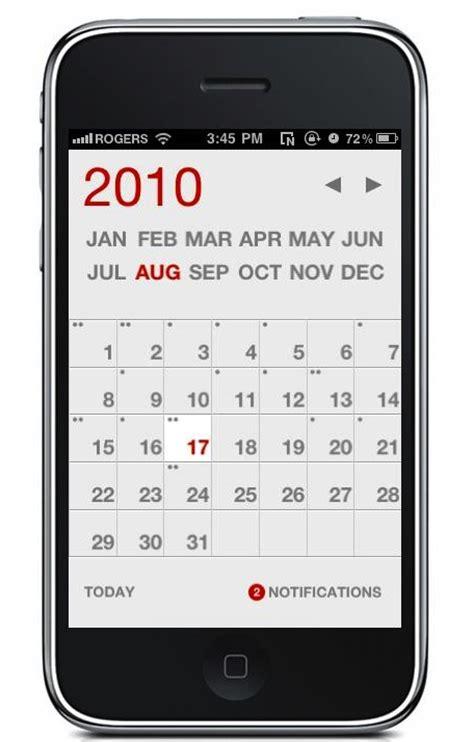 printable calendar iphone google calendar app iphone 5 calendar template 2016