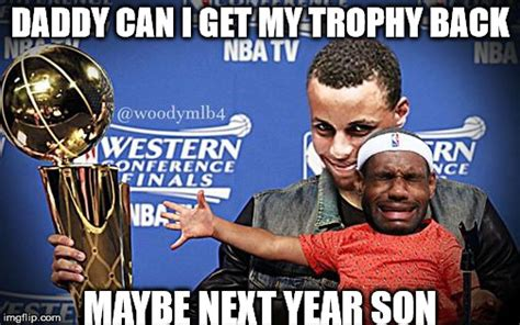 Lebron James Crying Meme - lebron james crying meme 100 images lebron james imgflip michael jordan kobe and lebron