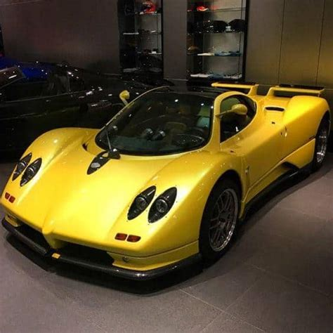 luxury sports cars rent luxury cars best photos page 5 of 11 luxury