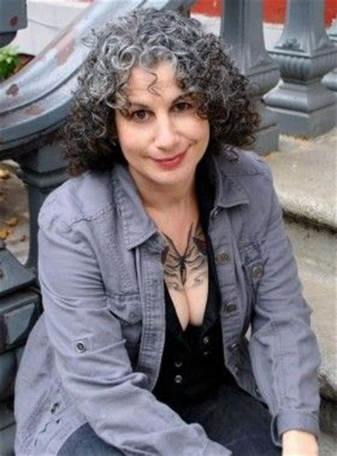 curly hair in 40th year old women 17 best ideas about fine curly hair on pinterest fine