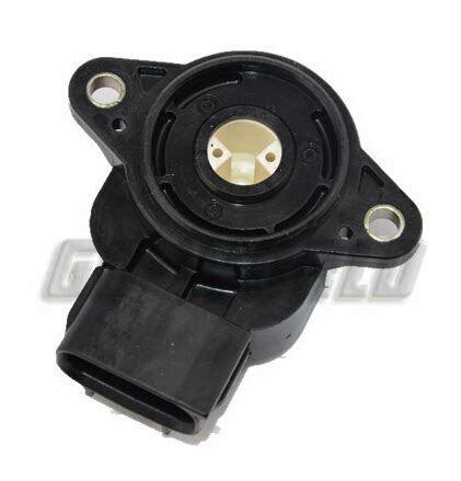 electronic throttle control 2003 mazda protege seat position control service manual installing tps on a 1999 mazda protege service manual 2012 jeep compass rear