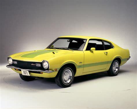 Ford Maverick Grabber by 1971 Ford Maverick Grabber 62d