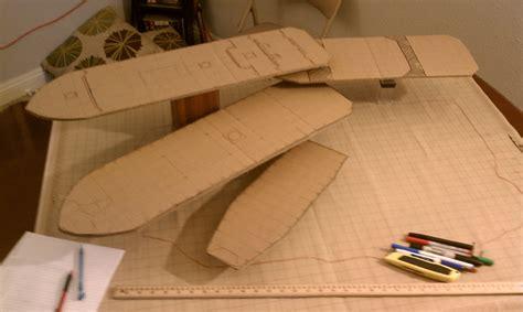 Making Floor Plans Free ship map plans